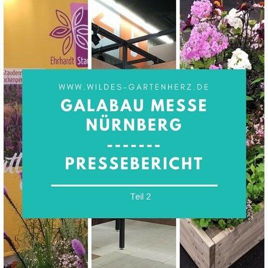pressebericht_galabau_teil2