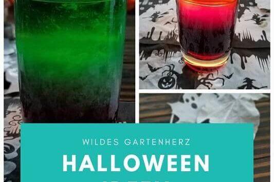 Halloween_Ideen_Gifttränke