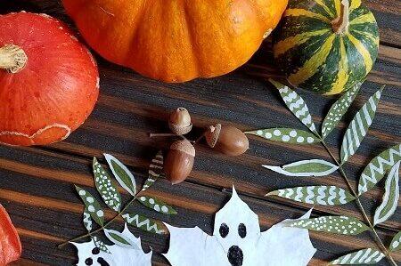 halloween_party_deko1