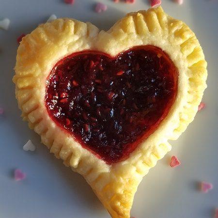 Valentinstag Ideen für Männer